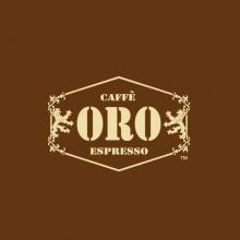 [클래식원두] 카페오로500g