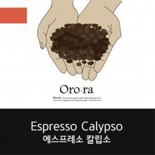 [클래스원두] 에스프레소 칼립소1kg