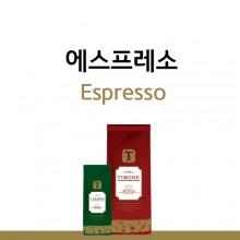 [티모네] 에스프레소 340g