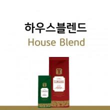 [티모네] 하우스블렌드 1kg