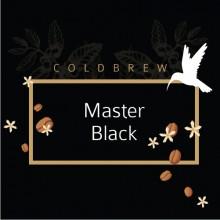 [더치] 마스터블랙 1L