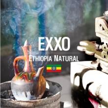 [Ethiopia] EXXO Natural